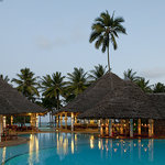 Neptune Village Beach Resort & Spa Foto