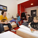 Havenhostel Bremerhaven