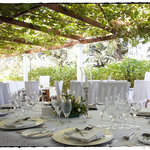 Foto de Palmiet Valley Wine Estate & Boutique Hotel