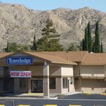 Travelodge Inn & Suites - Yucca Valley