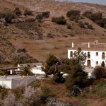 Hotel Los Sibileys