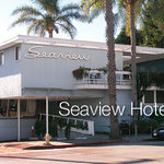 Photo of Seaview Hotel Santa Monica