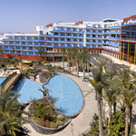 Hotel R2 Pajara Beach