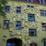 Kunsthofpassage