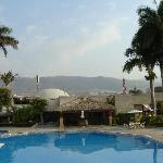 Holiday Inn Tuxtla Gutierrez照片