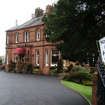 ‪Somerton House Hotel‬