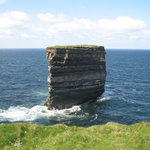  Downpatrick Head