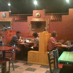 Don Sol Mexican Grill