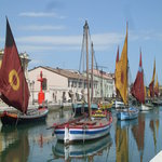 Cesenatico
