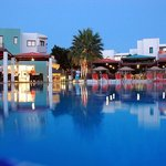 Photo of Mandalinci Hotel Turgutreis