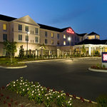 Hilton Garden Inn Dothan