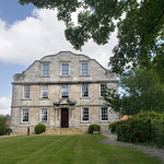 Hellaby Hall Hotel