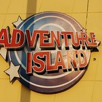 Adventure Island