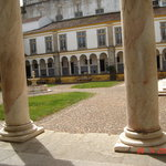 Universidade de Evora