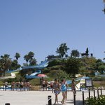 Aquopolis Torrevieja