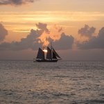 Passaat Classic Schooner