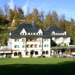 Hotel Mller