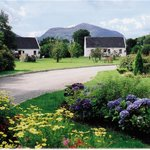 Killarney Lakeland Cottages Foto
