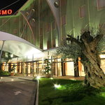 Photo of Hotel Turismo San Martino Buon Albergo