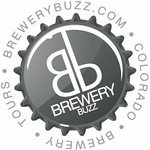 Brewery Buzz