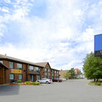 Photo of Comfort Inn Brampton