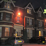 Photo of Green Park Hotel Liverpool