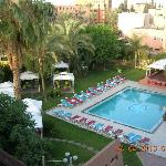 Tropicana Hotel Club Paladien의 사진