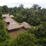Foto de Tambopata Research Center