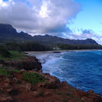 Foto di Kauai Cove Cottages
