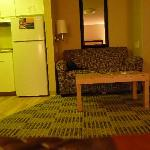 Foto van Extended Stay America - Destin - US 98 - Emerald Coast Pkwy.
