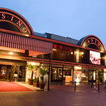 Casino de Montreux