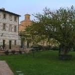 Country House Parco Ducale Foto