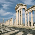 Apamea