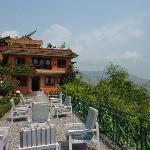 Dhulikhel Lodge Resort照片