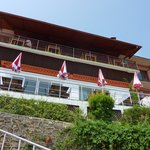 Lodge Resort Dhulikhel