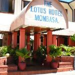 Photo of Lotus Hotel