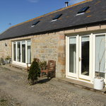 Photo of Rock Mill Holiday Homes Alnwick