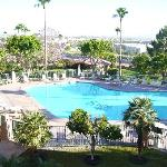Shilo Inn Hotel and Suites - Yuma Foto