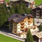 Photo of Relais San Giusto