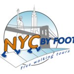 Free Walking Tour of New York City