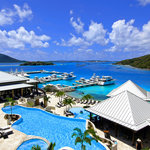 ‪Scrub Island Resort, Spa & Marina, Autograph Collection‬