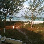 Anna Maria Island Beach Resort Foto