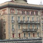  Hotel Belvedere Verbania Pallanza