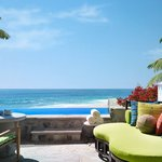 One &amp; Only Palmilla Resort