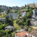 Photo de Chateau Marmont