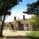 Heacham Manor