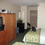 Photo de Fairfield Inn Duluth