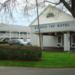 ‪Hyannis Inn Motel‬