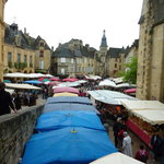 Photo de ibis Sarlat
