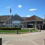Maumee Bay Lodge and Conference Center